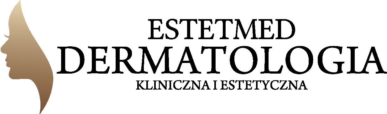 EstetMed Jasło Logo