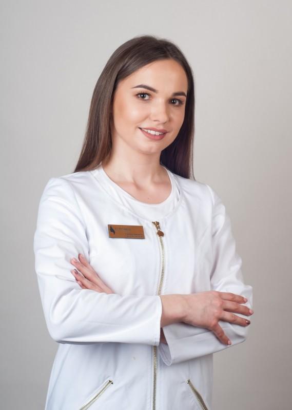 Ewelina Janowiec