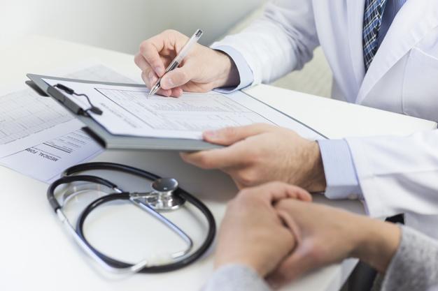 konsultacja-medyczna